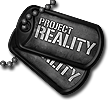 Support Project Reality