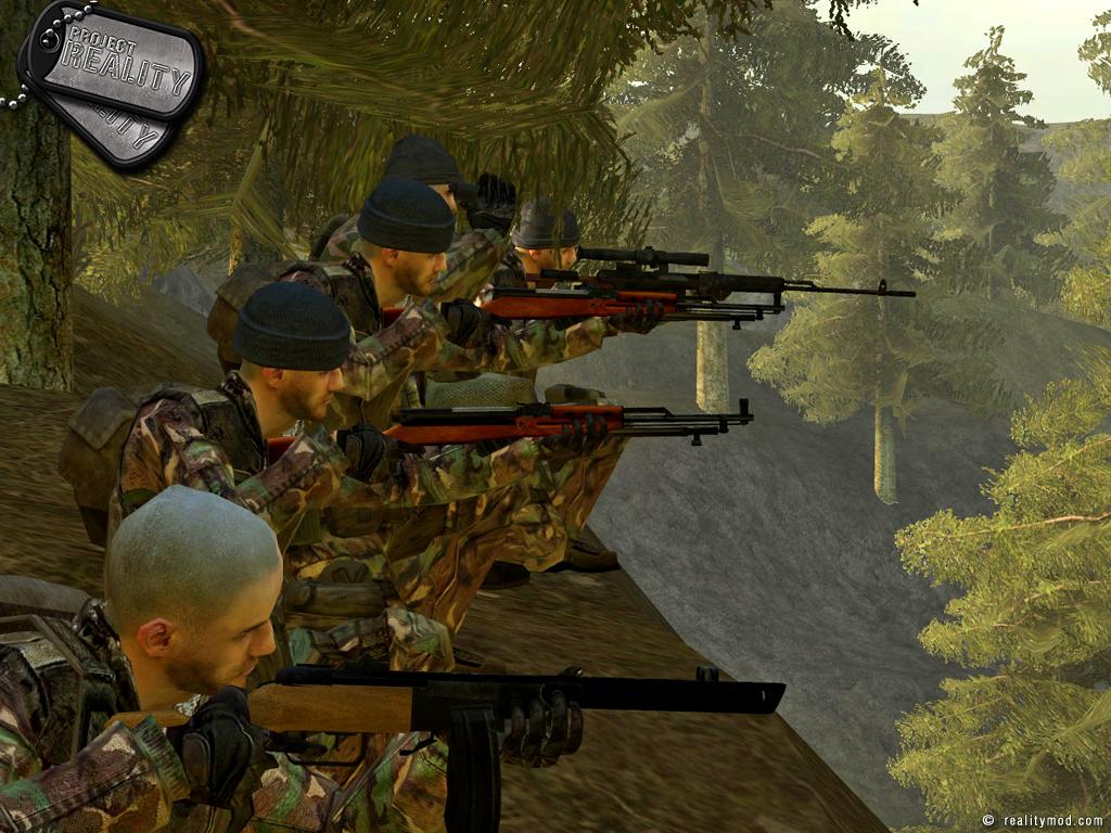 Особенности игры: Игра\ * Battlefield 2.iso Образ лицензионного диска игры