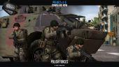 screenshot 6 thumbnail