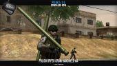 screenshot 22 thumbnail