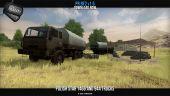 screenshot 3 thumbnail