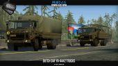screenshot 10 thumbnail