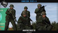 screenshot 34 thumbnail