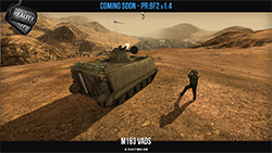 screenshot 19 thumbnail