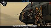 screenshot 12 thumbnail