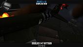 screenshot 21 thumbnail