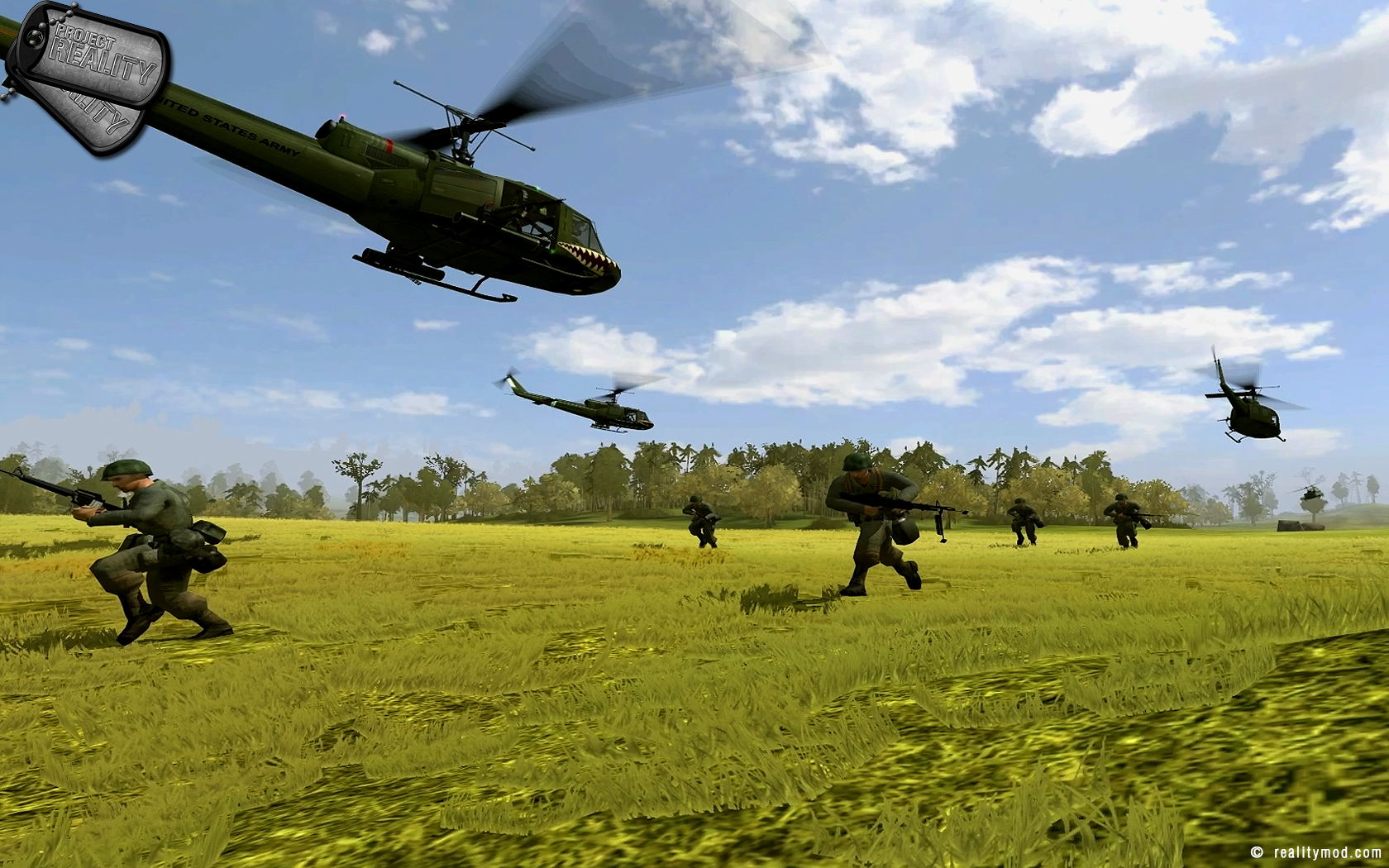 ia drang the first battle This month marks 50 years since the battle of ia drang valley, the first major fight  between the us army and elements of its air cavalry and the.