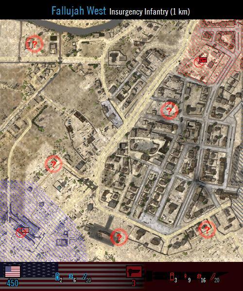 mapoverview_gpm_insurgency_16.jpg