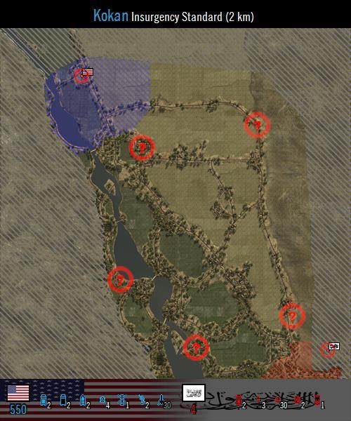 mapoverview_gpm_insurgency_64.jpg