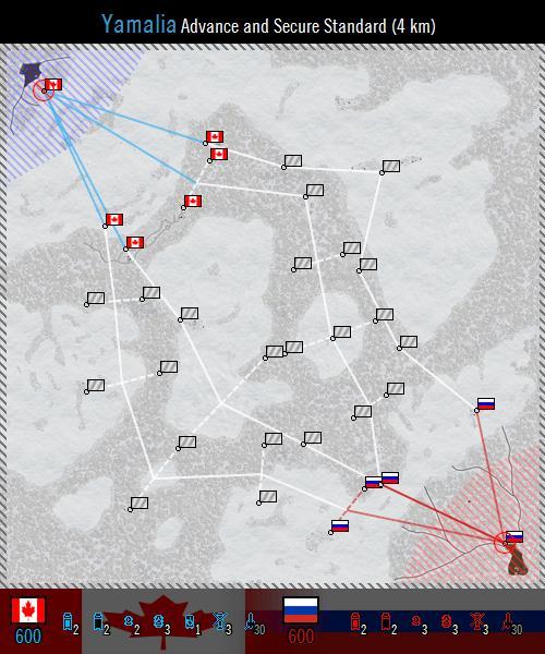 [Obrazek: mapoverview_gpm_cq_64.jpg]
