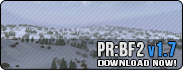 Download Project Reality: BF2